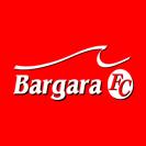 bargara-fc-logo