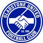 gladstone-united-football-club-logo