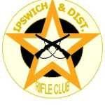 ipswich-district-rifle-club-logo