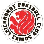 leichhardt-football-club-logo