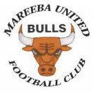 Mareeba United Football Club