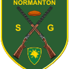 normanton-gun-club-logo