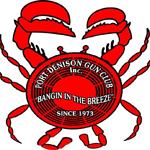 port-denison-gun-club-logo