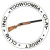 Toowoomba Clay Target Club Logo